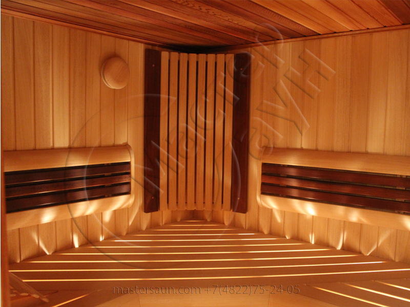 stroitelstvo-saun-4