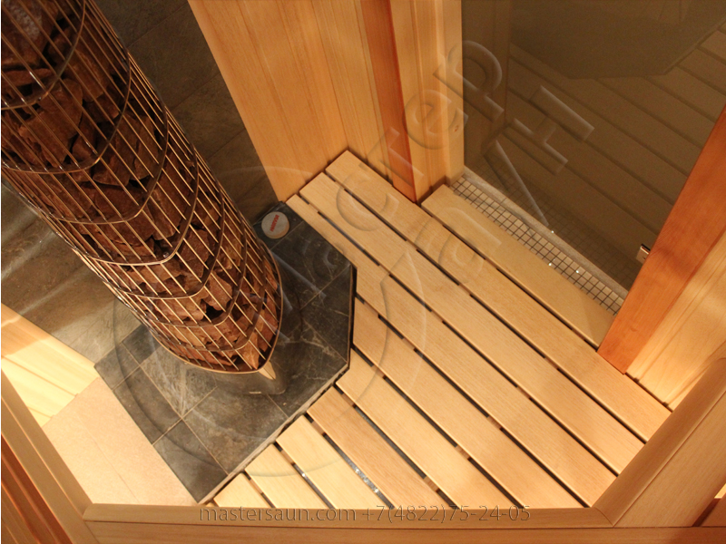 stroitelstvo-saun-9