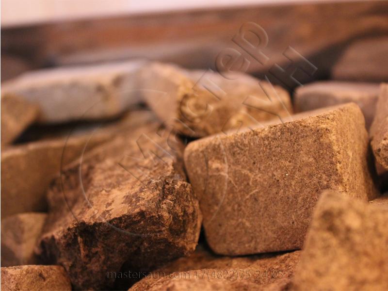talkokhlorit-dlya-sauny