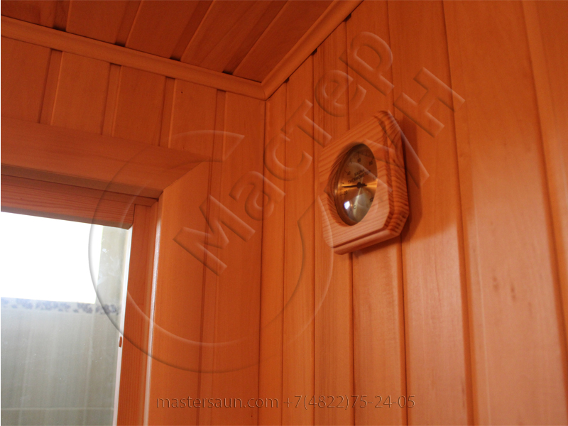 termometr-tverskaya-sauna