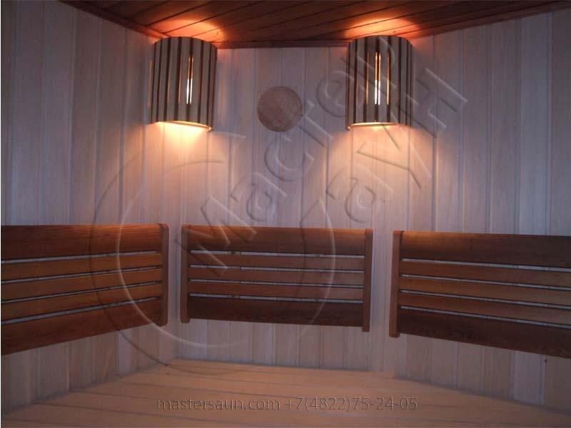sauna-parilnya-s-trexurovnevnevymi-lavkami-07