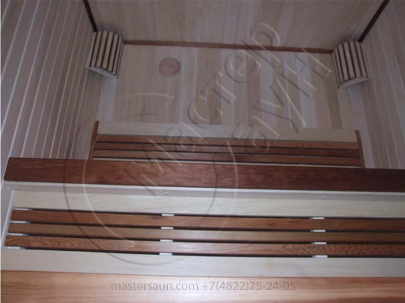sauna-s-dekorativnymi-elementami-04