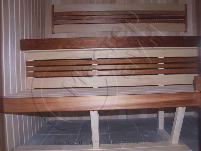 sauna-s-dekorativnymi-elementami-05