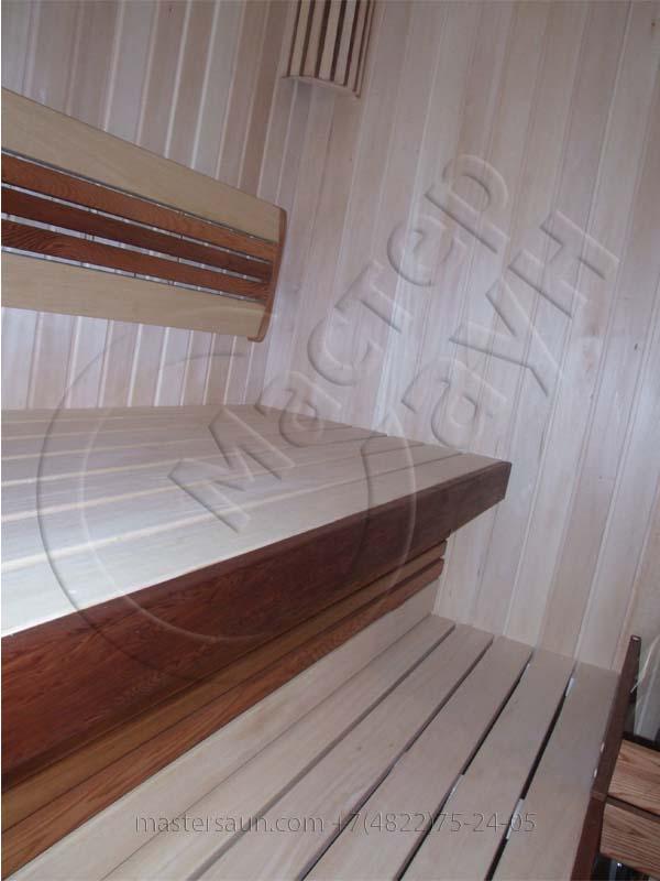 sauna-s-dekorativnymi-elementami-07