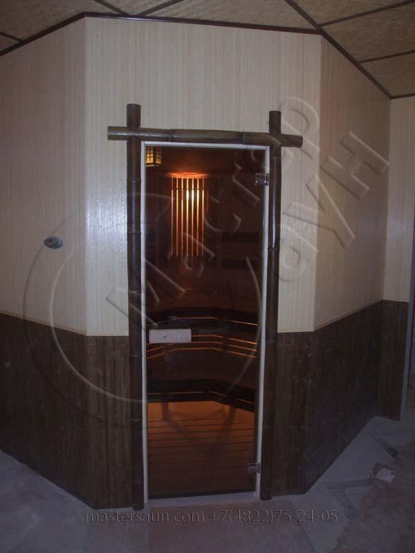 sauna-s-polukrugloj-spinkoj-1
