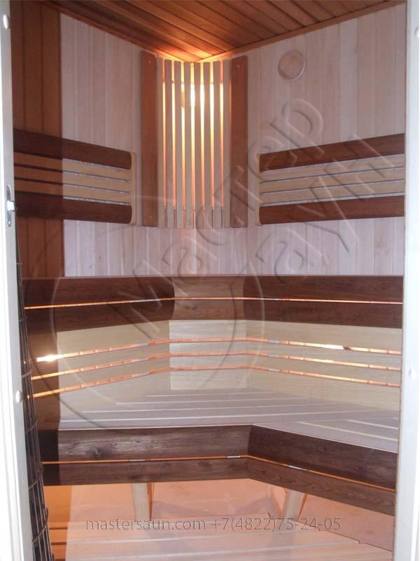 sauna-s-polukrugloj-spinkoj-2