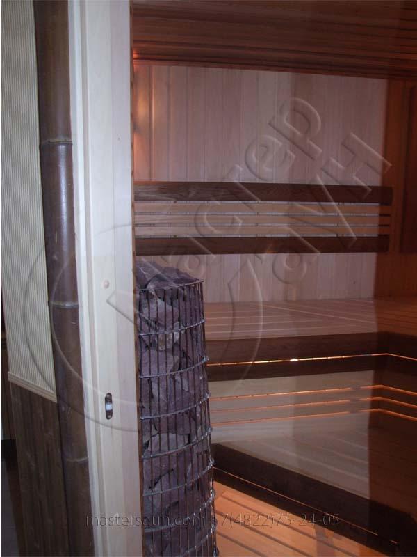 sauna-s-polukrugloj-spinkoj-3
