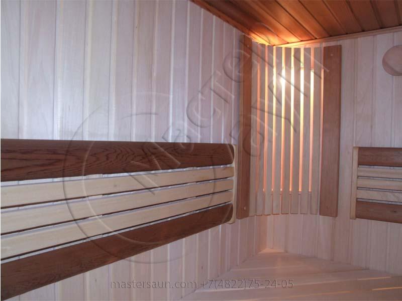 sauna-s-polukrugloj-spinkoj-4