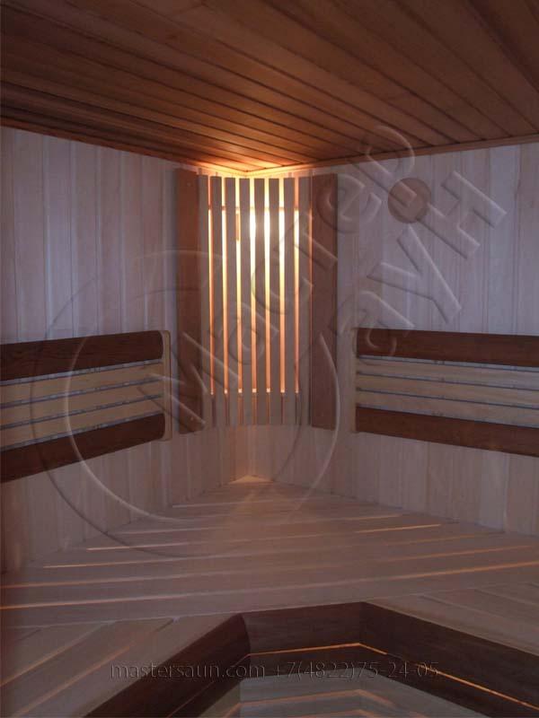 sauna-s-polukrugloj-spinkoj-5