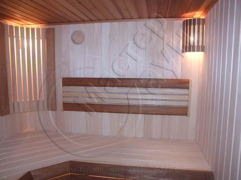 sauna-s-polukrugloj-spinkoj-6