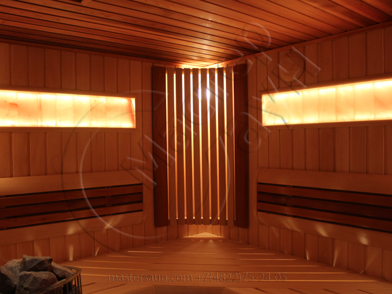 solyanaya-sauna-14