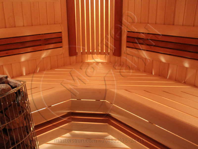 solyanaya-sauna-15