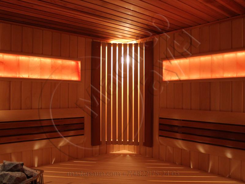 solyanaya-sauna-16