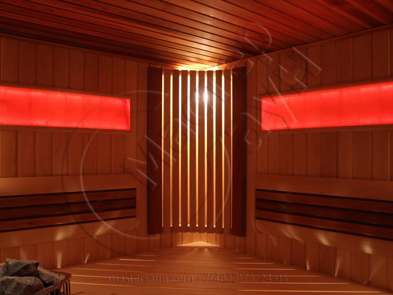 solyanaya-sauna-17
