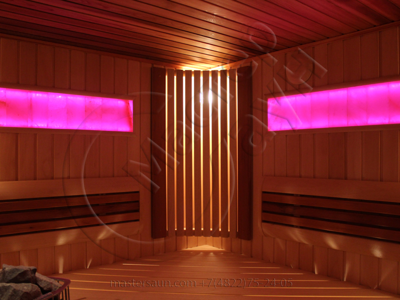 solyanaya-sauna-18