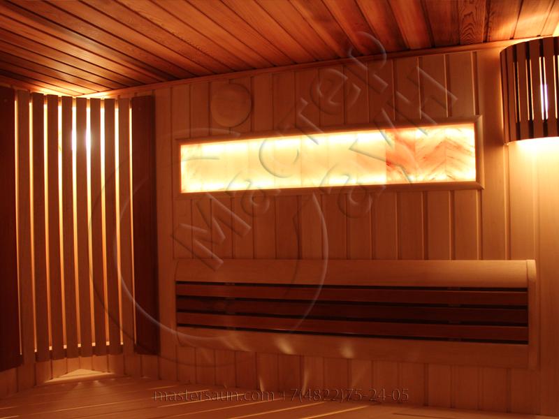 solyanaya-sauna-2