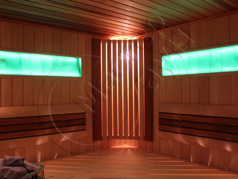 solyanaya-sauna-21