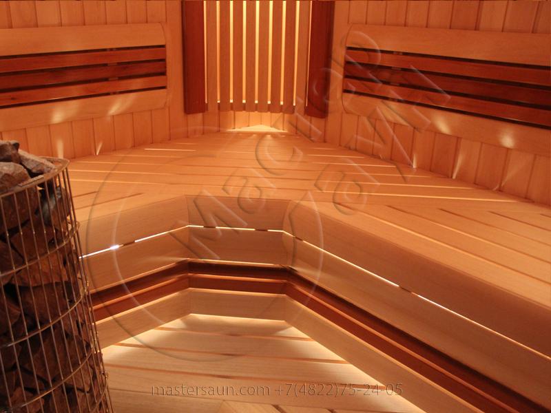 solyanaya-sauna-3