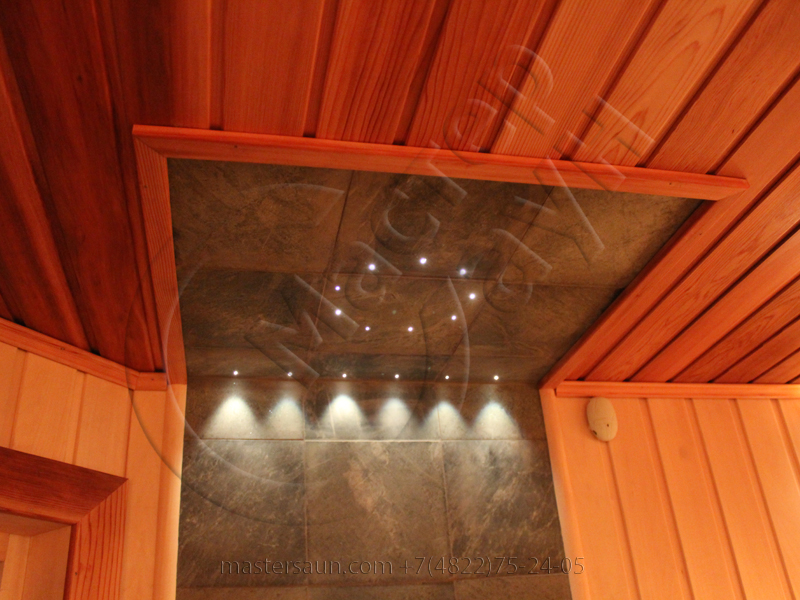 solyanaya-sauna-6