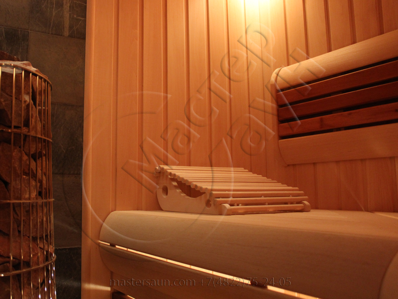 solyanaya-sauna-9