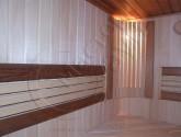 sauna-s-polukrugloj-spinkoj 4