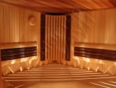 stroitelstvo saun-4