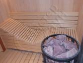 inskaya-sauna-s-izognutym-lezhakom-10