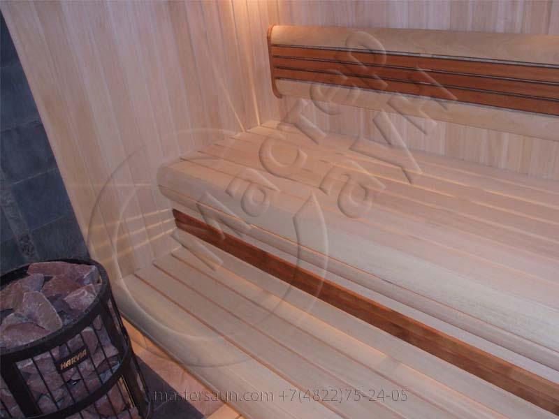 inskaya-sauna-s-izognutym-lezhakom-14
