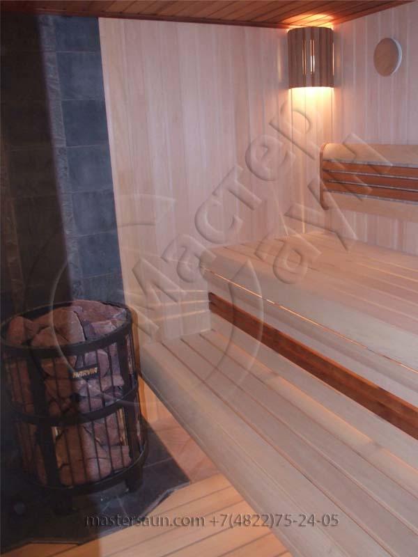 inskaya-sauna-s-izognutym-lezhakom-5