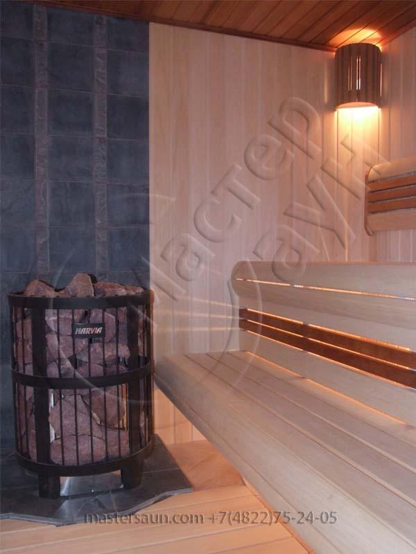 inskaya-sauna-s-izognutym-lezhakom-7
