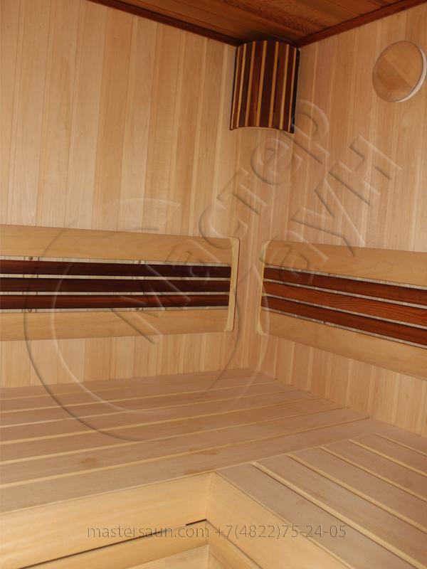 finskay-sauna-s-komnatoi-otdiha-is-blokhausa-1