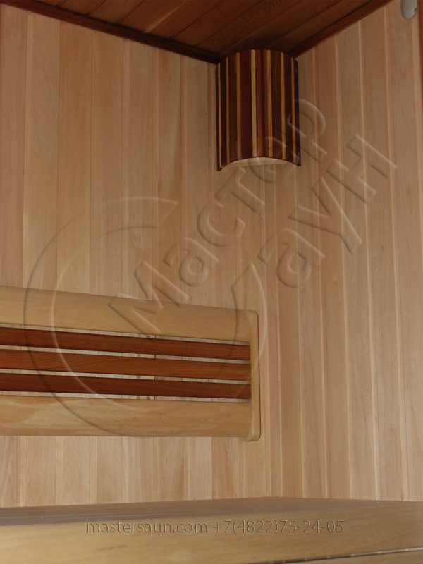 finskay-sauna-s-komnatoi-otdiha-is-blokhausa-15