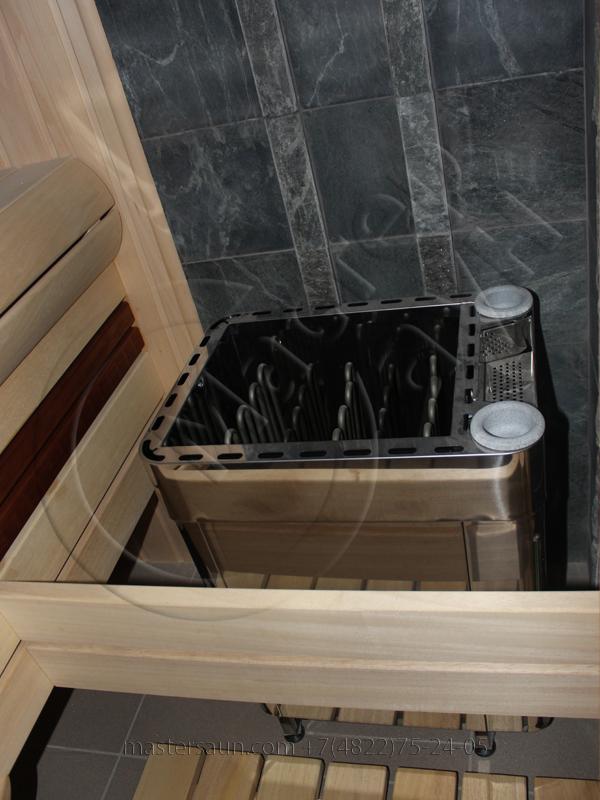 finskay-sauna-s-komnatoi-otdiha-is-blokhausa-19