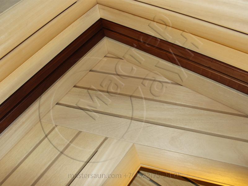 finskay-sauna-s-komnatoi-otdiha-is-blokhausa-20