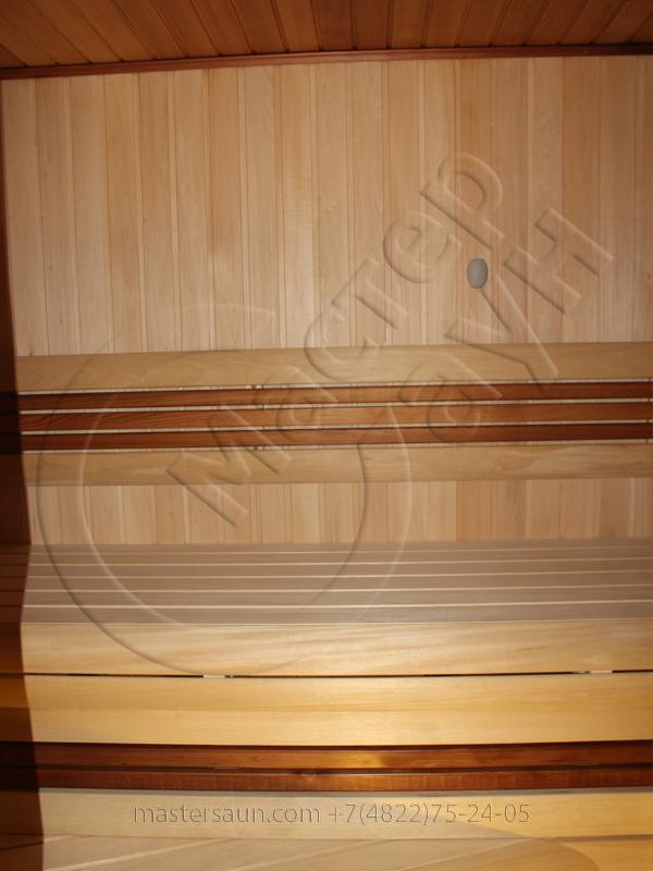 finskay-sauna-s-komnatoi-otdiha-is-blokhausa-3