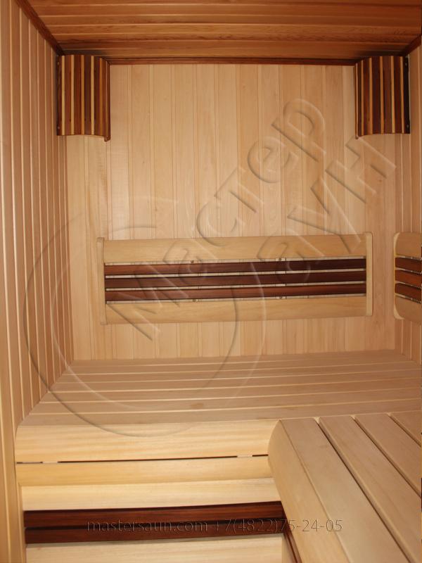 finskay-sauna-s-komnatoi-otdiha-is-blokhausa-4