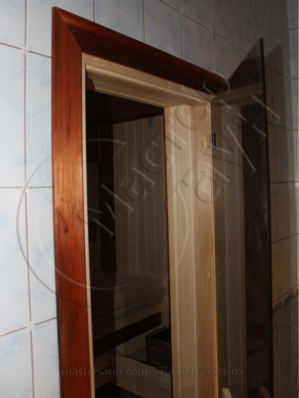 finskay-sauna-s-komnatoi-otdiha-is-blokhausa-8