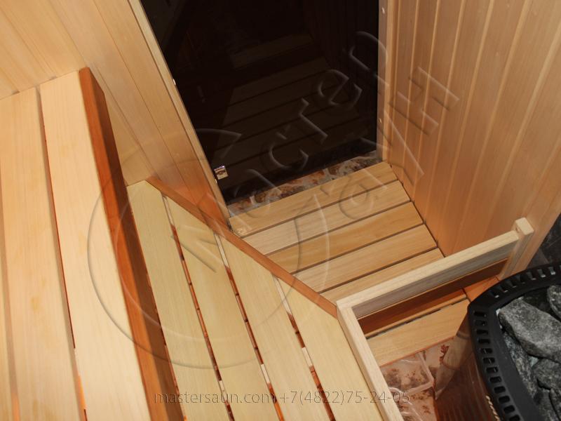 sauna-v-kvartire-12