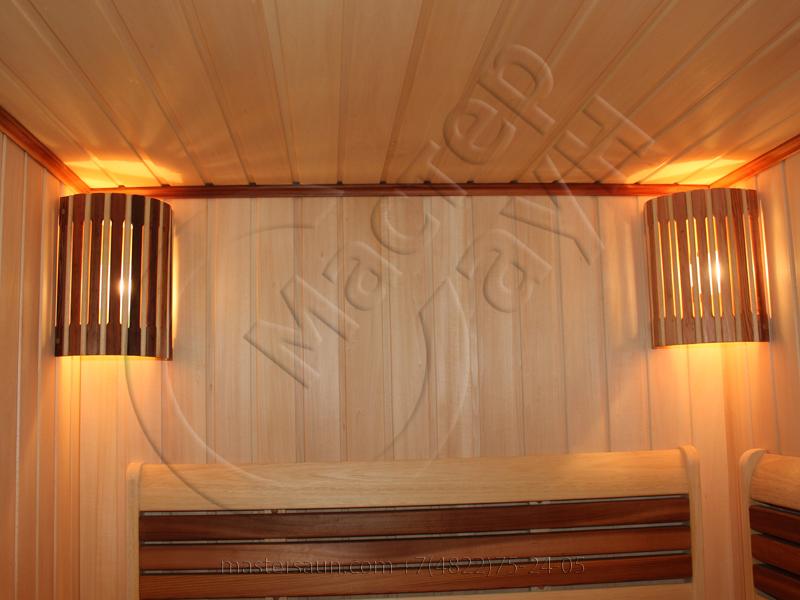 sauna-v-kvartire-13