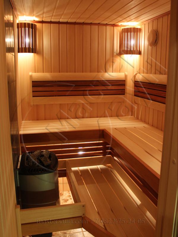 sauna-v-kvartire-19