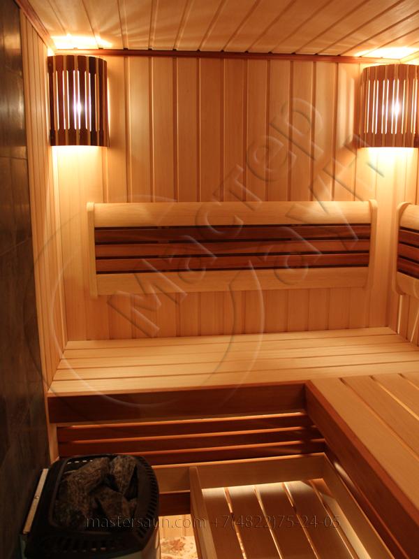 sauna-v-kvartire-20