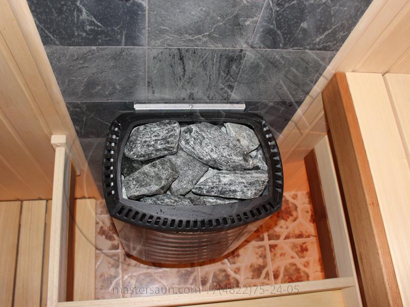 sauna-v-kvartire-3