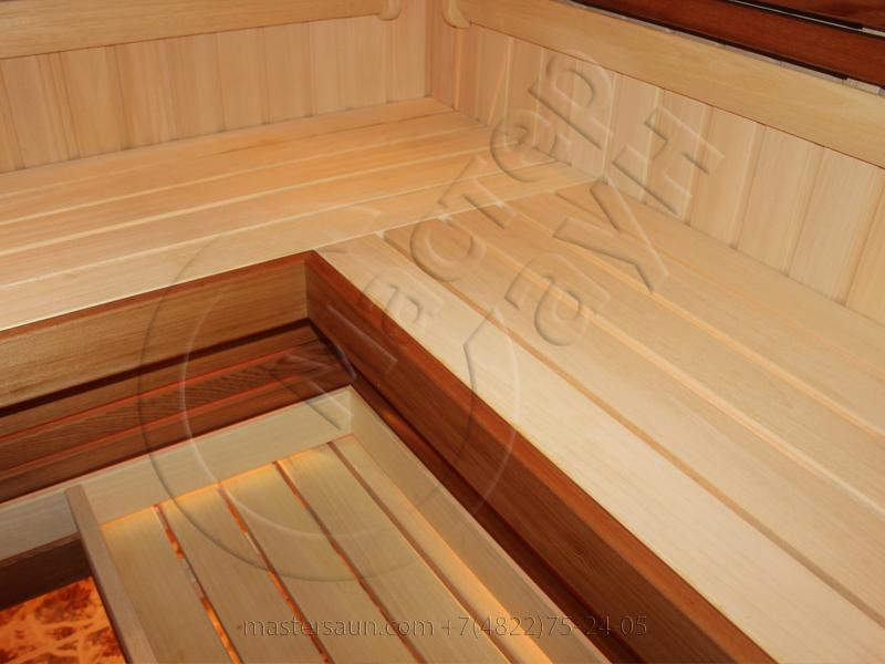 sauna-v-kvartire-4