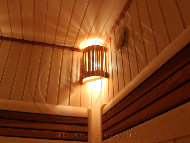 sauna-v-kvartire-5