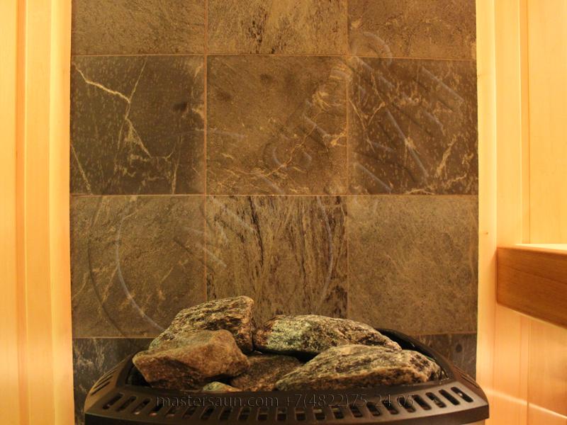 sauna-v-kvartire-6