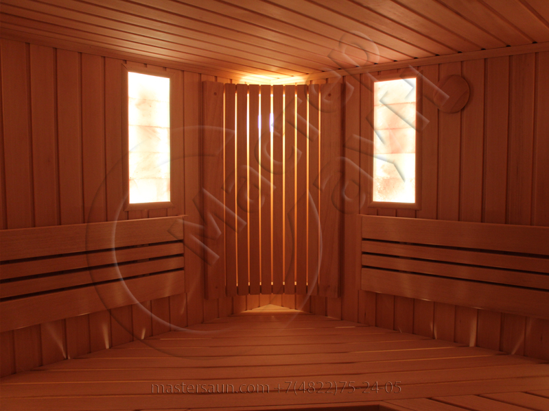 svetlaya-sauna-s-gimalajskoj-solyu-10