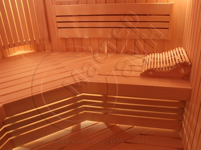 svetlaya-sauna-s-gimalajskoj-solyu-12
