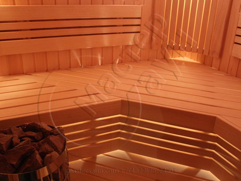 svetlaya-sauna-s-gimalajskoj-solyu-13