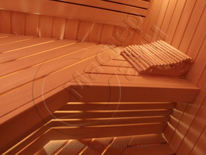 svetlaya-sauna-s-gimalajskoj-solyu-14