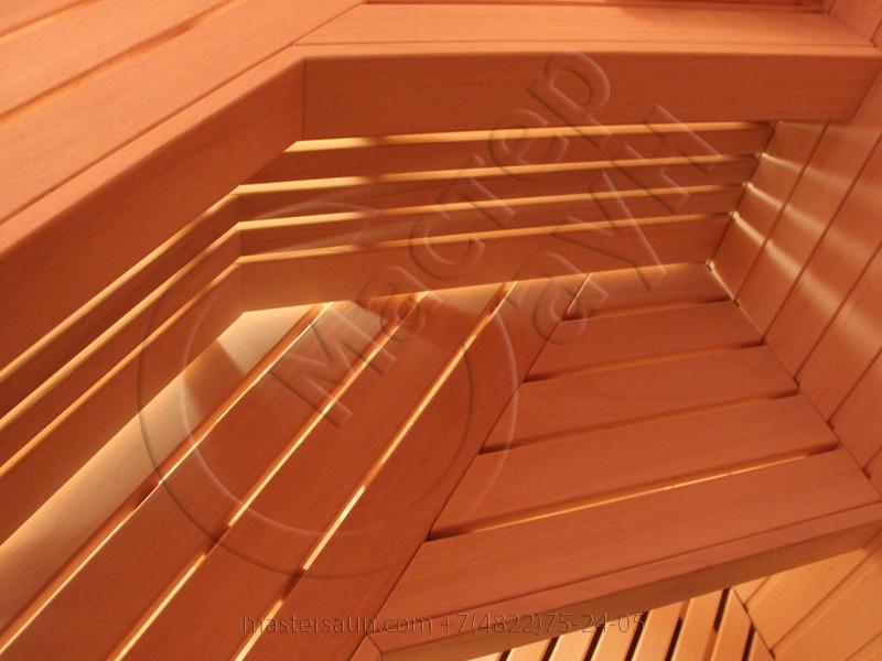 svetlaya-sauna-s-gimalajskoj-solyu-15